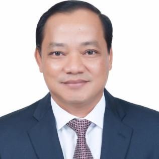 cambodia_minister