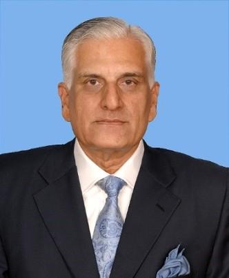 pakistan_minister